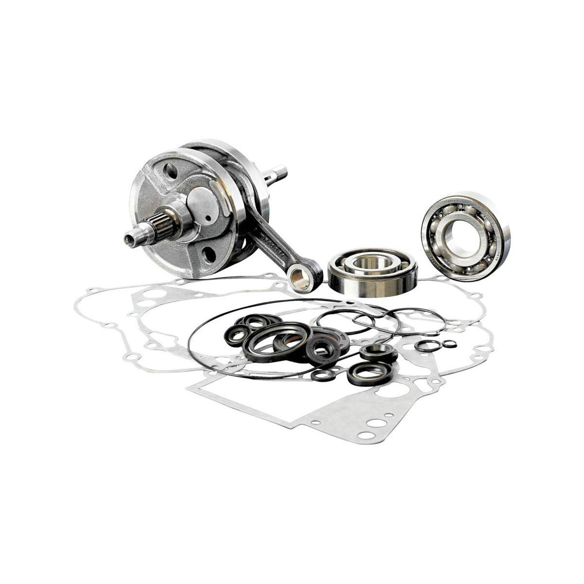Wiseco Complete Bottom End Rebuild Kit WPC119