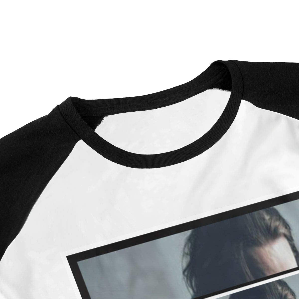 Lfsky Lewis Capaldi Youth Casual Style Fashion Lightweight Music Enthusiasts 3D Print t Shirt
