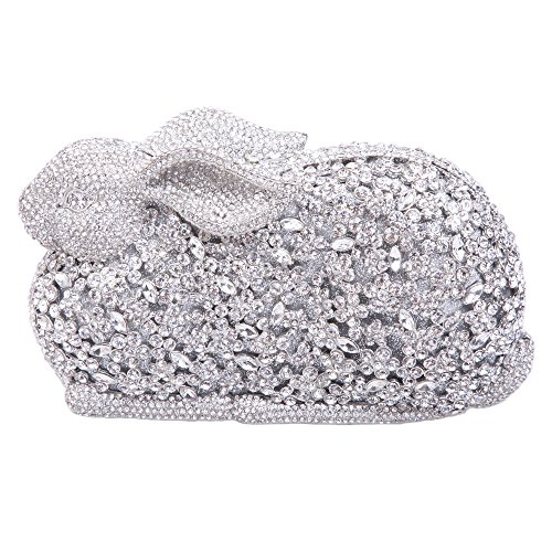 Low Price Evening Bags - 9