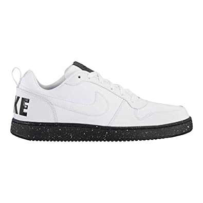 293c844c59f Image Unavailable. Image not available for. Color  Nike Court Borough Low SE  ...