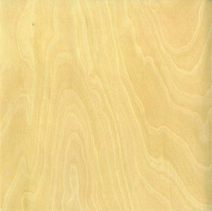 13 x 18 cm 30 microns pour pochettes en Cellophane jusqu/à 10 cartes et enveloppes 148 x 190 mm Lot de 250 feuilles de Papier Multi autoadh/ésif 30 mm Patte autocollante 5x7