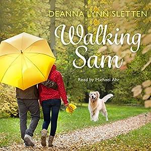 Walking Sam Audiobook