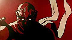 Amazon.com: Ninja Gaiden Sigma 2 (PS3): Playstation 3: Video ...