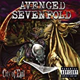 City Of Evil (PA Version) [Explicit]