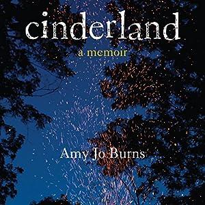 Cinderland: A Memoir Audiobook