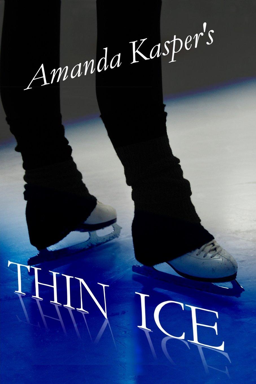 Download Thin Ice pdf epub