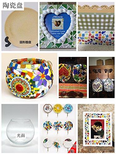 Buy mosaic tiles