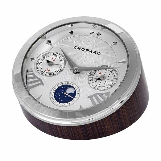 Chopard mesa relojes cuarzo Mens Reloj 95020 - 0081 (Certificado) de segunda mano: Chopard: Amazon.es: Relojes