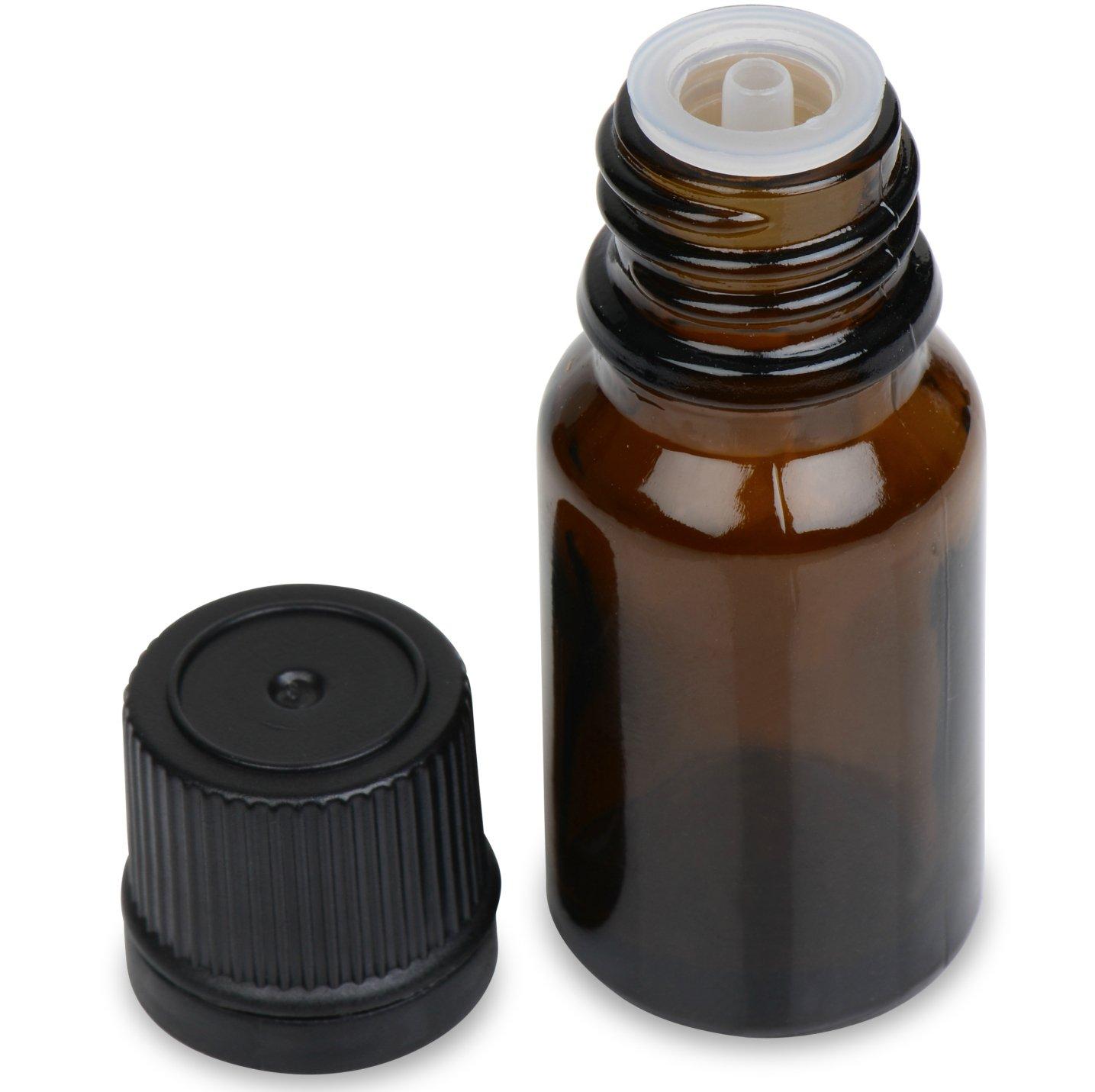 dormitorio coche nebulizador de aroma sin agua e inal/ámbrico con bater/ía recargable a trav/és de USB; perfecto para el hogar Difusor avanzado de aceite esencial para aromaterapia trabajo ba/ño