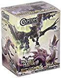 Monster Hunter Capcom Builder Plus Vol. 5 Action Figure (Single Random Blind Box)