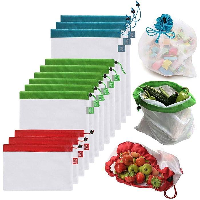 The Best Zerowaste Food Preservation Tray
