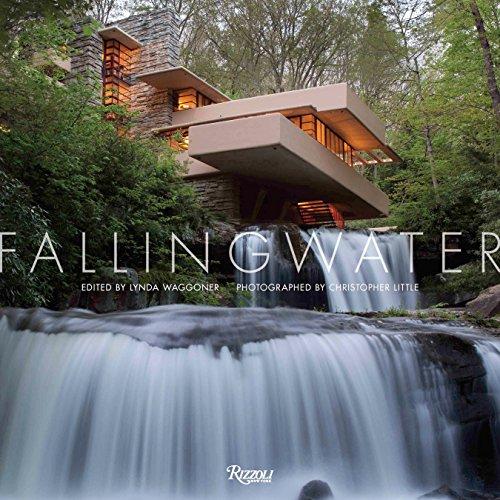 Fallingwater (Rizzoli Classics)