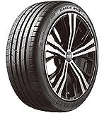 グッドイヤー(GOODYEAR) 低燃費タイヤ EAGLE RV-F 195/60R16 89H 05605024