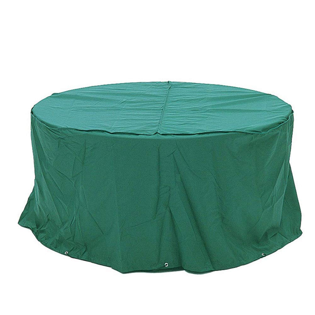Green 240x100cm Xuanlindian Outdoor Tent Outdoor niture dust Cover Sofa rain Cover Predective Cloth Cover Waterproof Sunscreen Cover