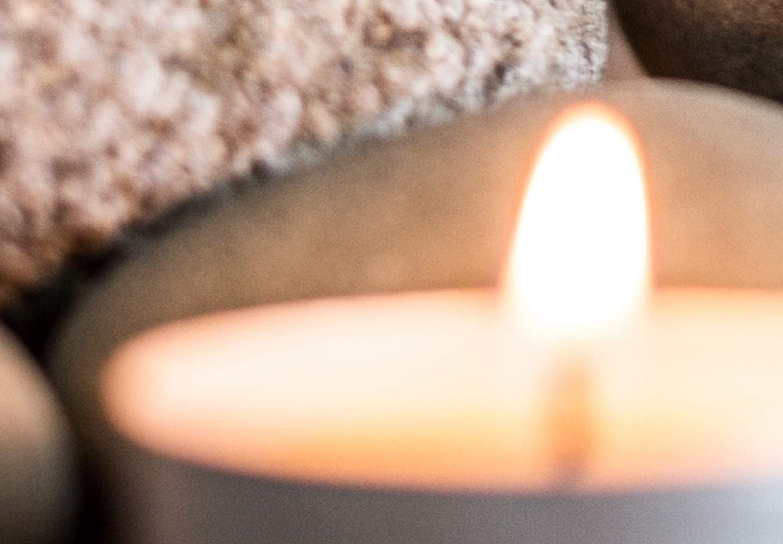 murando Paravento /& Lavagna di Sughero Fiori 135x172 cm Stampa bilaterale su Tela in TNT 100/% Non Trasparente Parete Divisoria Interno Separatore Stanza Spa b-B-0283-z-b