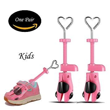 c2cb1b7e2f Black Friday Deals Cyber Monday Deals Sale-Shoe Stretcher for Kids fit for  7-