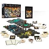 The Horus Heresy: Betrayal at Calth - Tabletop Board Game - English