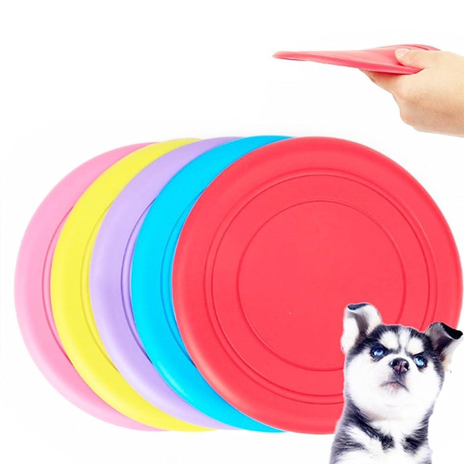 手足傘環境保護主義者プラッツ (PLATZ) 犬用おもちゃ ヌーボー ボーン S サイズ