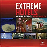 Extreme Hotels / Hoteles Extremos / Hotel Insoliti