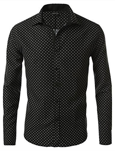 Buy arrow dress shirts short sleeve - 9