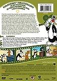 Looney Tunes Super Stars: Sylvester & Hippety Hopper - Marsupial Mayhem