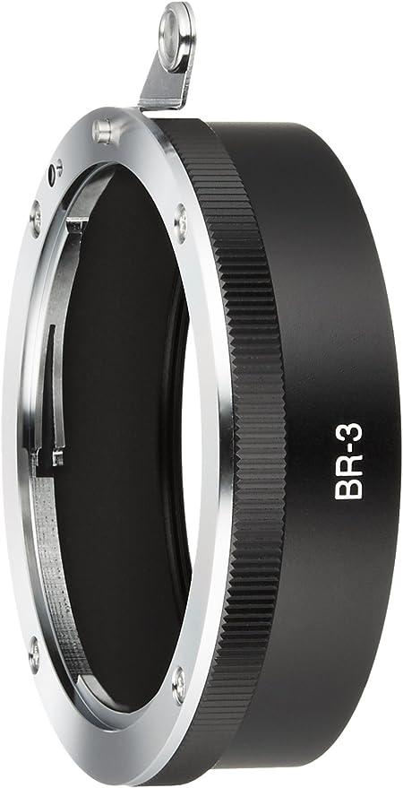 Nikon BR-3 Anillo BR-3