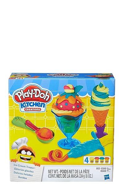 Preschool Games Hg Operando Juego De Mesa Para Ninos Multi Talla