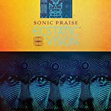 Sonic Praise by Relapse