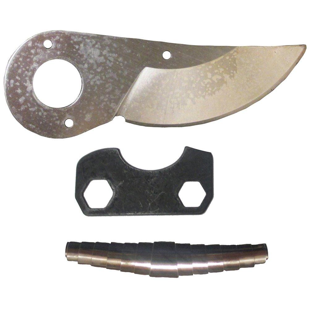 Pygar Usa FELCO 2/3-1 Repl Blade/Spr/Key Set - Quantity 1