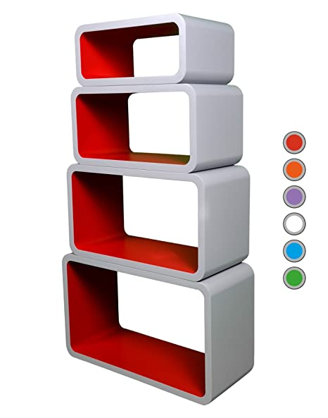 doors furniture with billy red ikea en storage bookcases products dark bookcase glass cm gb art