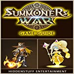 Summoners War Game Guide |  HIDDENSTUFF ENTERTAINMENT