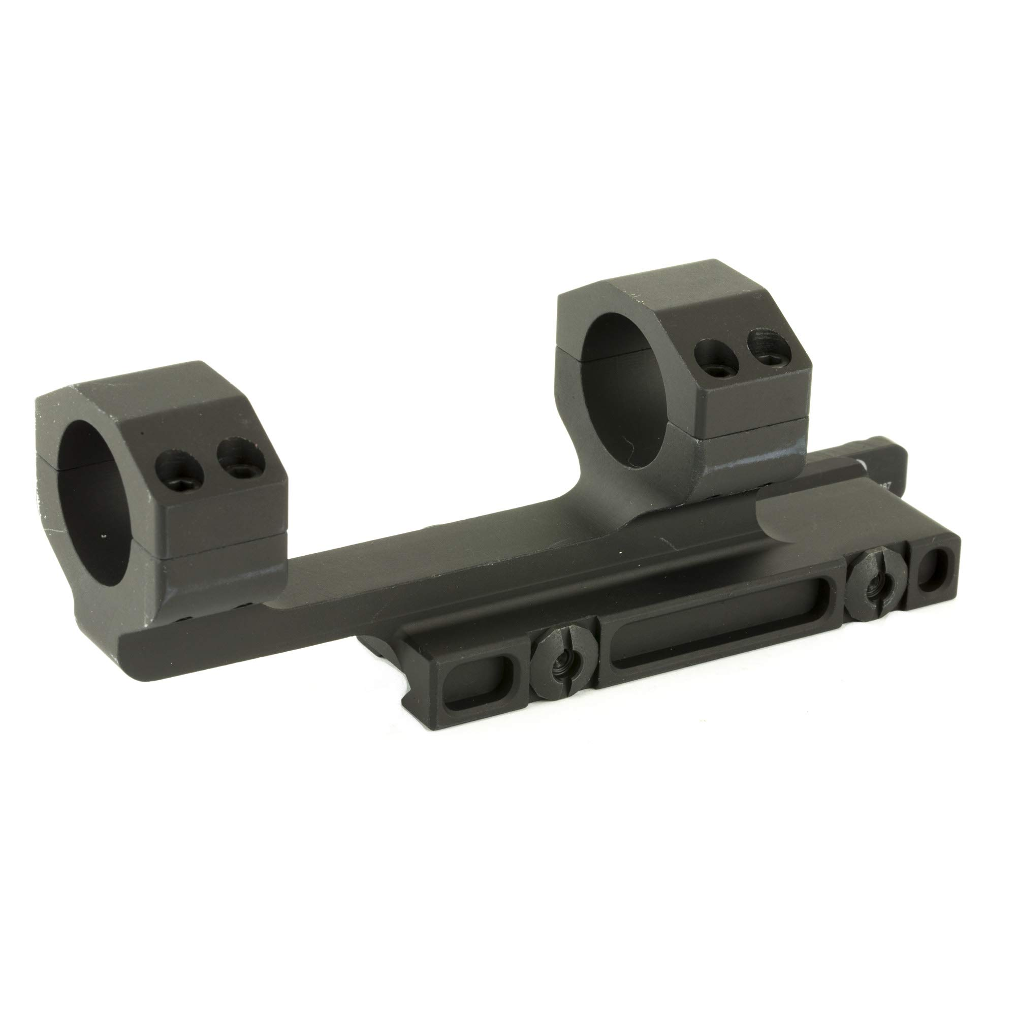 MWI Midwest Qd SCP Mount 1'' W/ 1.5'' Offset Stock Accessories by Midwest Gloves
