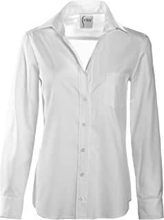 product image for Alex Shirt White