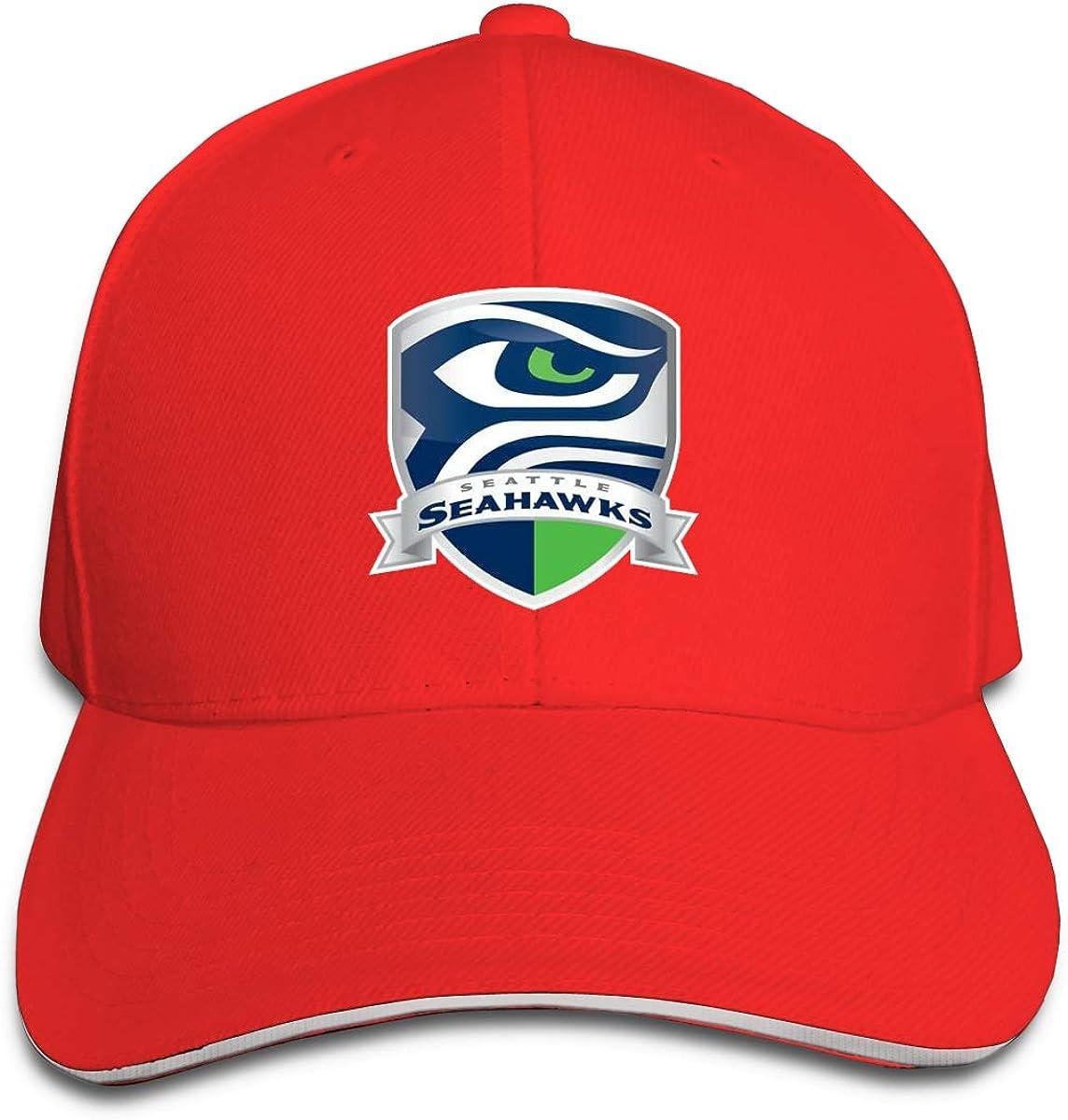 Main-Theme Seattle Seahawks...