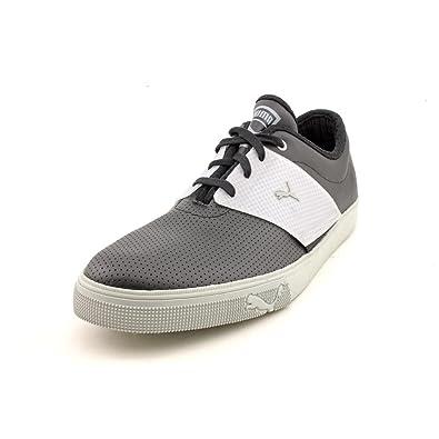 32c3117efb926 Puma El Ace T Men's Shoes