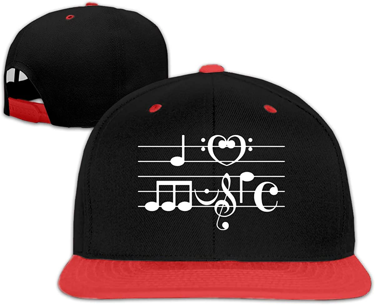 Kids Boys/&Girls Vintage Irish Shamrock Baseball Cap Trucker Flat Brim Cap Hats