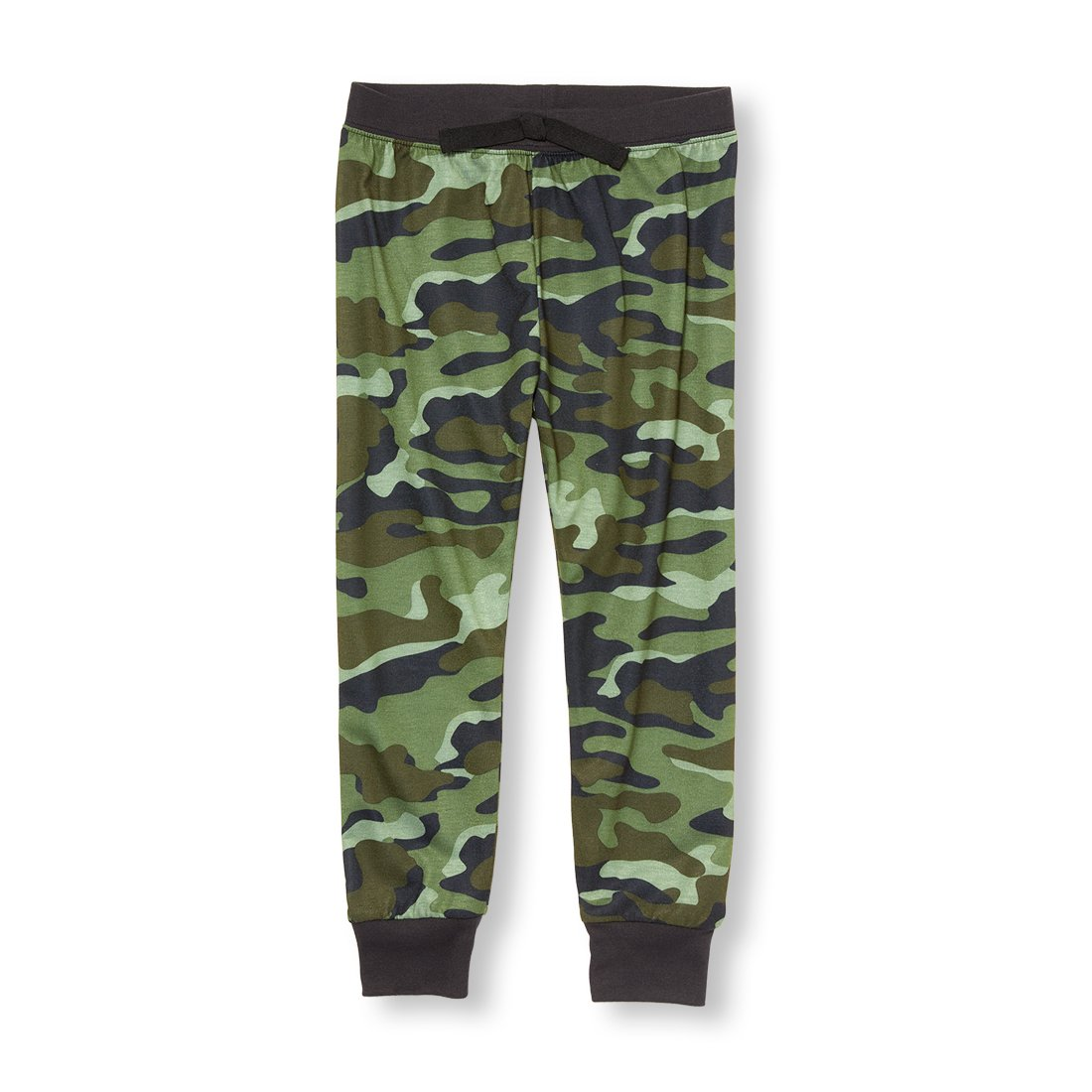 The Children's Place Big Boys' Jogger Pant