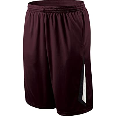 Holloway Adult Mobility Short Mens