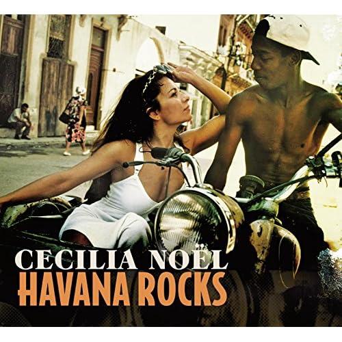 Havana Rocks