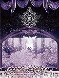 【早期購入特典あり】渡辺麻友卒業コンサート~みんなの夢が叶いますように~(DVD3枚組)(渡辺麻友撮り下ろし生写真1枚(全1種)付)