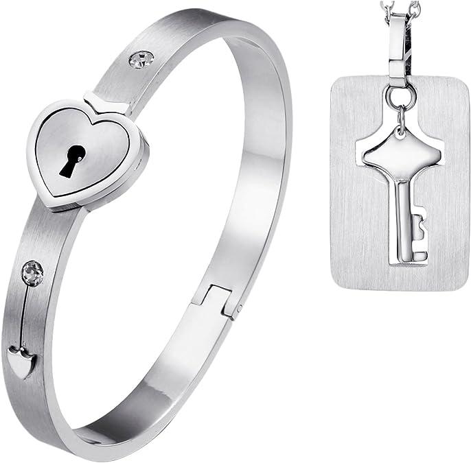 Bracelet For Girl Friend Silk Cord Bracelet Personalized Bracelets Love Engraved Bracelet Dainty Love Bracelet Slider Lock Bracelets