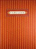 Fabulism, Klaus Kertess, 0936364335