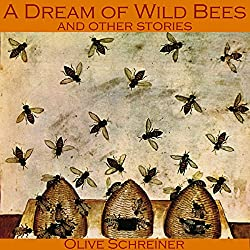 A Dream of Wild Bees and Other Stories