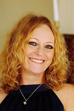 Cindy Fleck Howlett