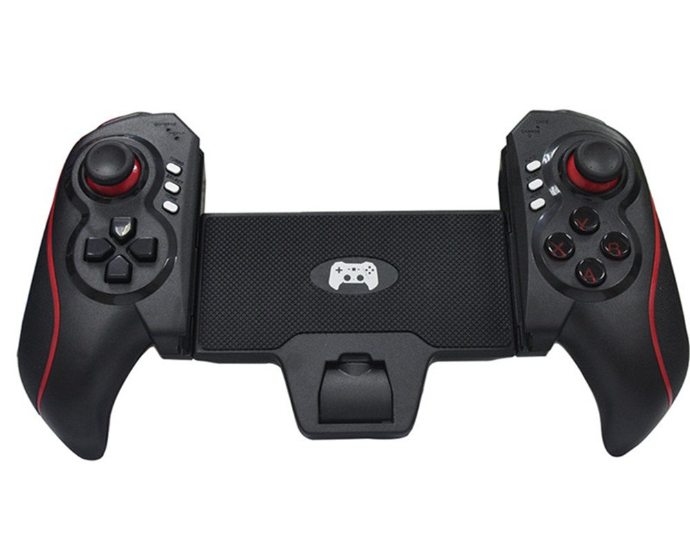 samsung tv game controller. Amazon.com: Mobile Game Controller, PYRUS Telescopic Wireless Controllers For IPhone IPad Android Phone: Computers \u0026 Accessories Samsung Tv Controller