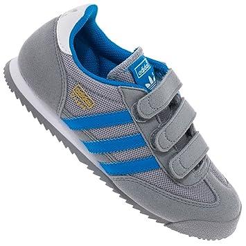 Adidas Schuhe Kinderunior Kinder Originals (sport) DRAGON CF