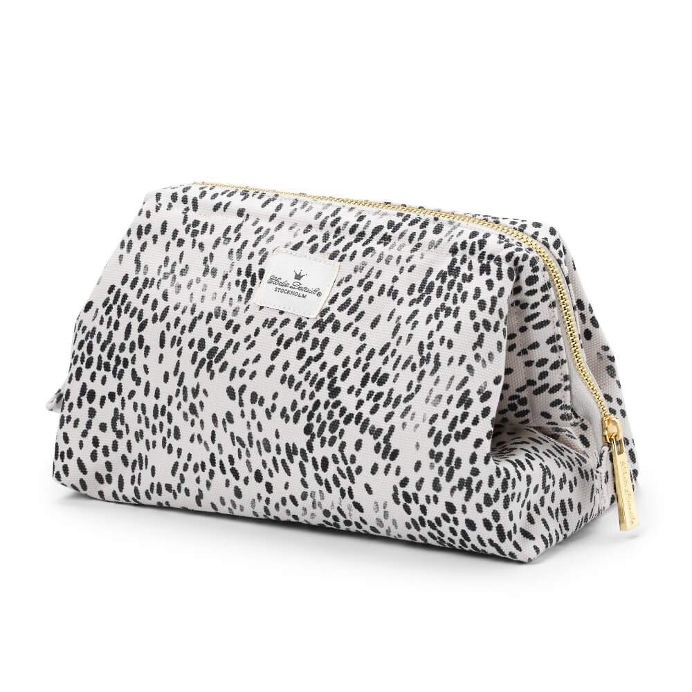 Trousse Zip'n'Go Dots of Fauna - Elodie Details