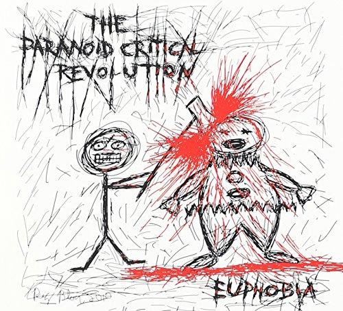 Clark Radiator - Euphobia