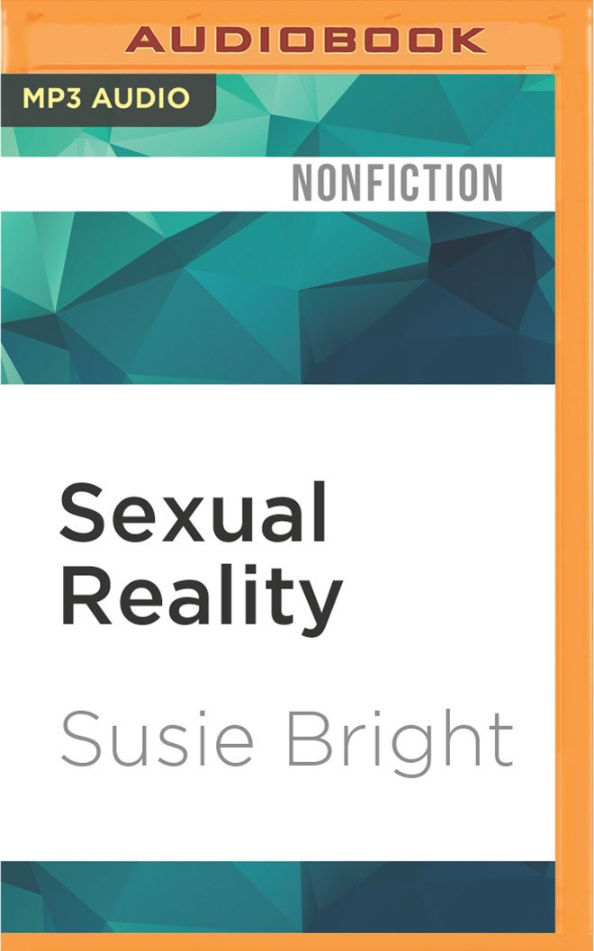 Brights reader reality sex sexual susie virtual world