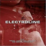 Electroline by Metropolis Records by Electroline
